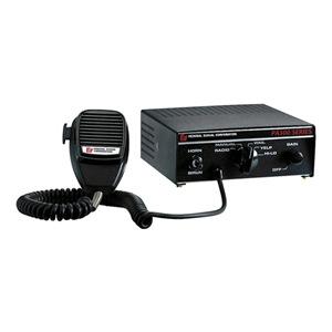Federal Signal 690000