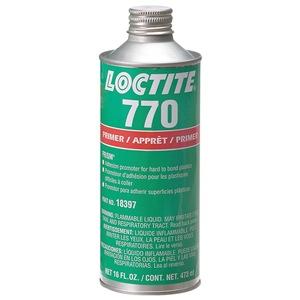 Loctite 18397