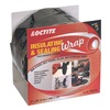 Loctite 1496756 Insulating & Sealing Wrap, 2x432 In