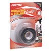 Loctite 1540599 Insulating & Sealing Wrap, 1x120 In