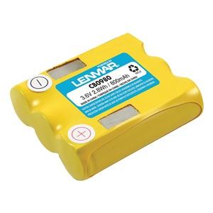 Lenmar CB0980