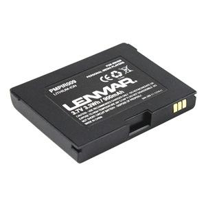 Lenmar PMPIR009