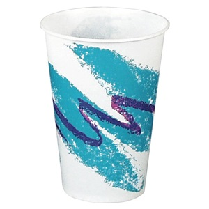 Solo Cup R7N-00055