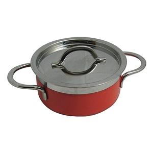 Bon Chef 60303RED