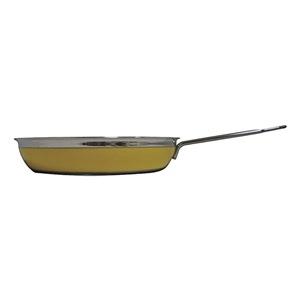 Bon Chef 60309RED