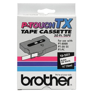 Brother TX2311