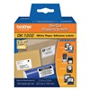 Brother DK1202 Shipping Labels, 2.4 x 3.9, 300/Roll