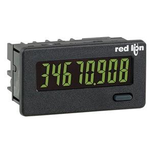 Red Lion CUB4L810