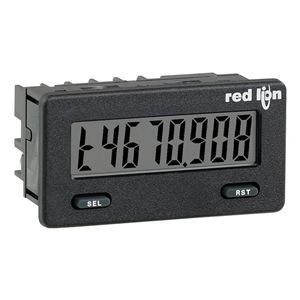 Red Lion CUB5TR00