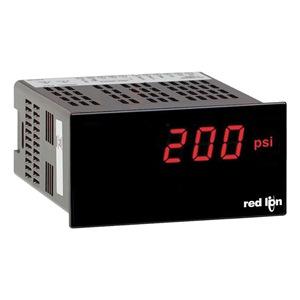 Red Lion PAXLPV00