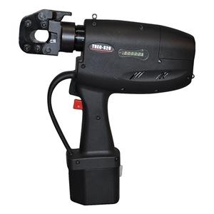 Huskie Tools TREC-S520