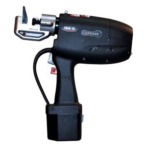 Huskie Tools TREC-13