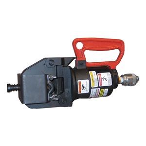 Huskie Tools TSP-32CC1