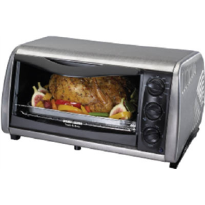 Toaster Ovens Expert And User Reviews Consumersearch/page/page/page ...