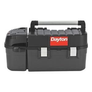 Dayton 13J019