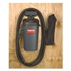 Dayton 13J021 Wet/Dry Vacuum, Utility, 5 gal.