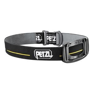 Petzl E78900