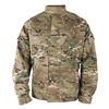 Propper F541838377M1 Coat, Insulated, Multicam, MS