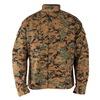 Propper F5470383934XL2 Military Coat, Size 4XL Reg