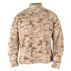 Propper F5470389293XL2 Military Coat, Desert Digital, 3XL Reg