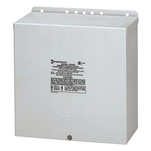 Intermatic PX600S