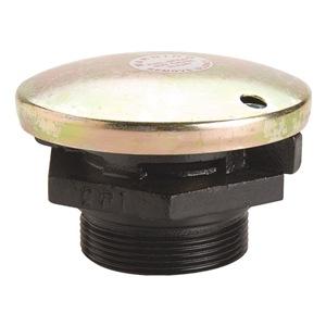Gpi Pressure Vent Cap