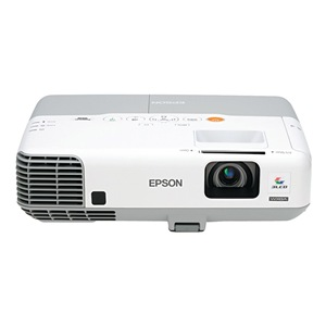 Epson EPSV11H384020