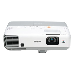 Epson EPSV11H383020