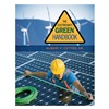 Delmar Learning 9781111129804 The Electricians Green Handbook, 288 Pgs.