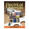Delmar Learning 9781111640064 Electrical Materials, 2nd Ed., 128 Pgs.