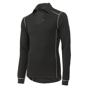 Helly Hansen 75027-990-3XL