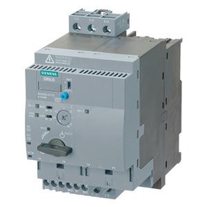 Siemens 3RA6250-1EB32