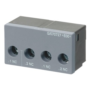 Siemens 3RA6911-1A