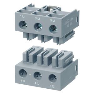 Siemens 3RA6920-1A