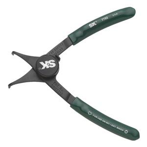 Sk Professional Tools 7792