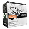 Handi-Foam P10732 Handi-Flow Slow-Rise Kit, 13 CFT