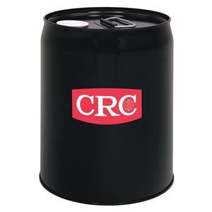 Crc 02183