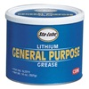 Crc SL3311 Lithium Grease, 14 oz.