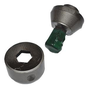 Huskie Tools TSHD-1316HEX