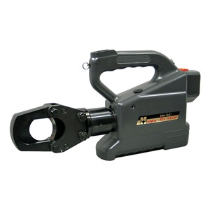 Huskie Tools REC-S3550AT
