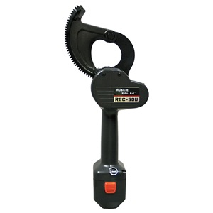Huskie Tools REC-50U
