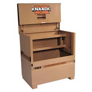 Knaack 79