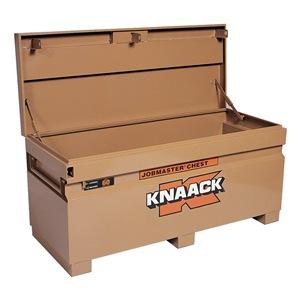 Knaack 60