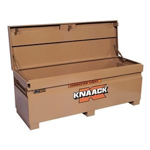 Knaack 2472