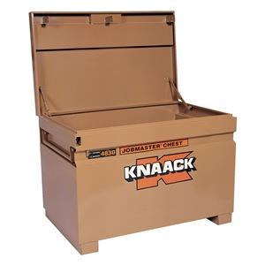 Knaack 4830