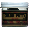 Color Putty 122 3.68OZ Honey Oak Putty