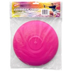 Wham-O Marketing Inc 81118 Classic Recreat Frisbee