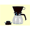 Melitta 640616 10C Manual Coffeemaker