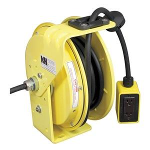 K & H Industries RTBA3L-WDD515-J16K