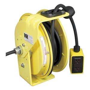 K & H Industries RTBB3L-WDD520-J12K